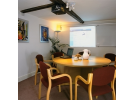 Office Space in Leatherhead