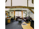 Managed Office in Leatherhead