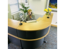 Furnished Office in Leatherhead