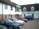 Business Centre in Leatherhead