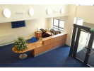 Business Centre in Harlow