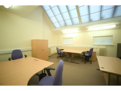 Dale Street Office images