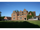 Secland Group Ltd  The Priory