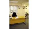 Office Space in Mold