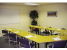Meeting Room in Mold
