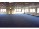 Business Centre in Chorley