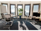 Office Space for Hire