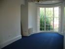 Flexible Office in Worcester