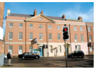 Office Space in Worcester