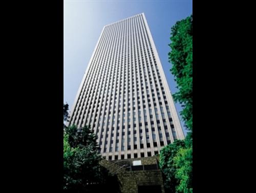Higashi Ikebukuro Office images