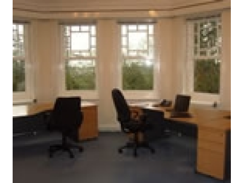 St Peters Avenue Office images