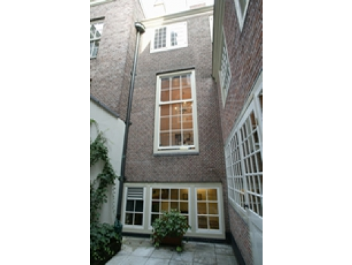 Keizersgracht Office images