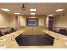 Serviced Office in Ongar