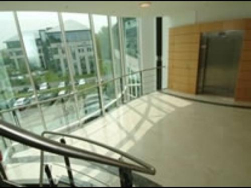 Collines de Wavre Office images