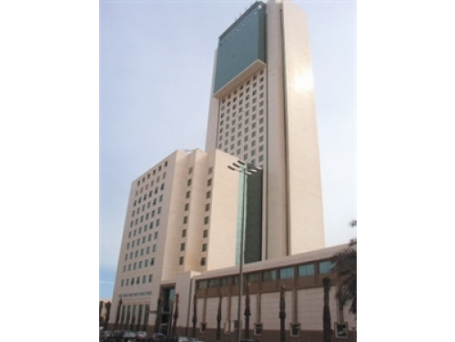 Al Shuhada St Shraq Office images