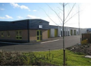 FlexSpace  Newton Aycliffe  Business Park