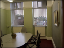 Conventional Space in Altrincham