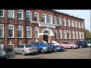 Business Centre in Altrincham