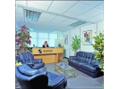 Comercial Offices in Salford