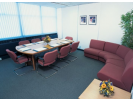 Office Space in Salford
