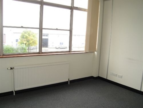 Elstow Road Office images