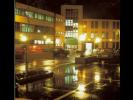 Sutton Business Centre  Wallington