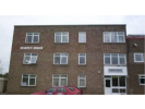 Comercial Offices in Brislington