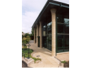 Virtual Offices in Stirling
