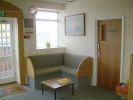 Office Space in Hinckley
