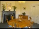 Office Space in Newbury