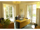 Flexible Office Space in Newbury
