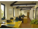 Cheap Office Space in Newbury