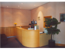Comercial Offices