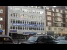 Office Search in London