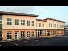 Arena Business Centres Ltd  Nimrod Way