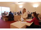 Serviced Office in Banbury