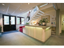Office Space in High Wycombe