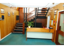Office Space in Colchester