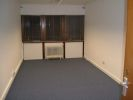 Serviced Office in Colchester
