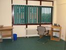 Unfurnished Office in Colchester