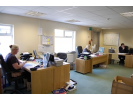 Offices for Hire