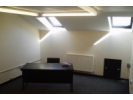 Serviced Office Space in Newcastle upon Tyne