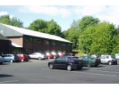 Office Space in Newcastle upon Tyne
