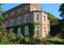 DBS Managed Offices  Old Tudor Rectory