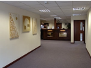 Office to Rent in Monmouth