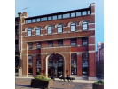 Regus  UK   The Headrow