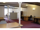 Office Space in Leith
