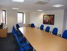 Generic Meeting Room