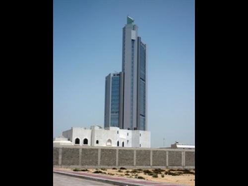 Al Khobar–Dammam Highway Office images
