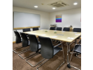 Generic large meeting room